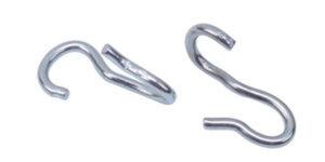 Curb Hooks