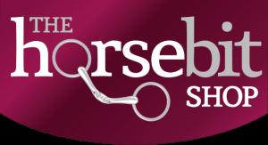 The Horse Bit Shop